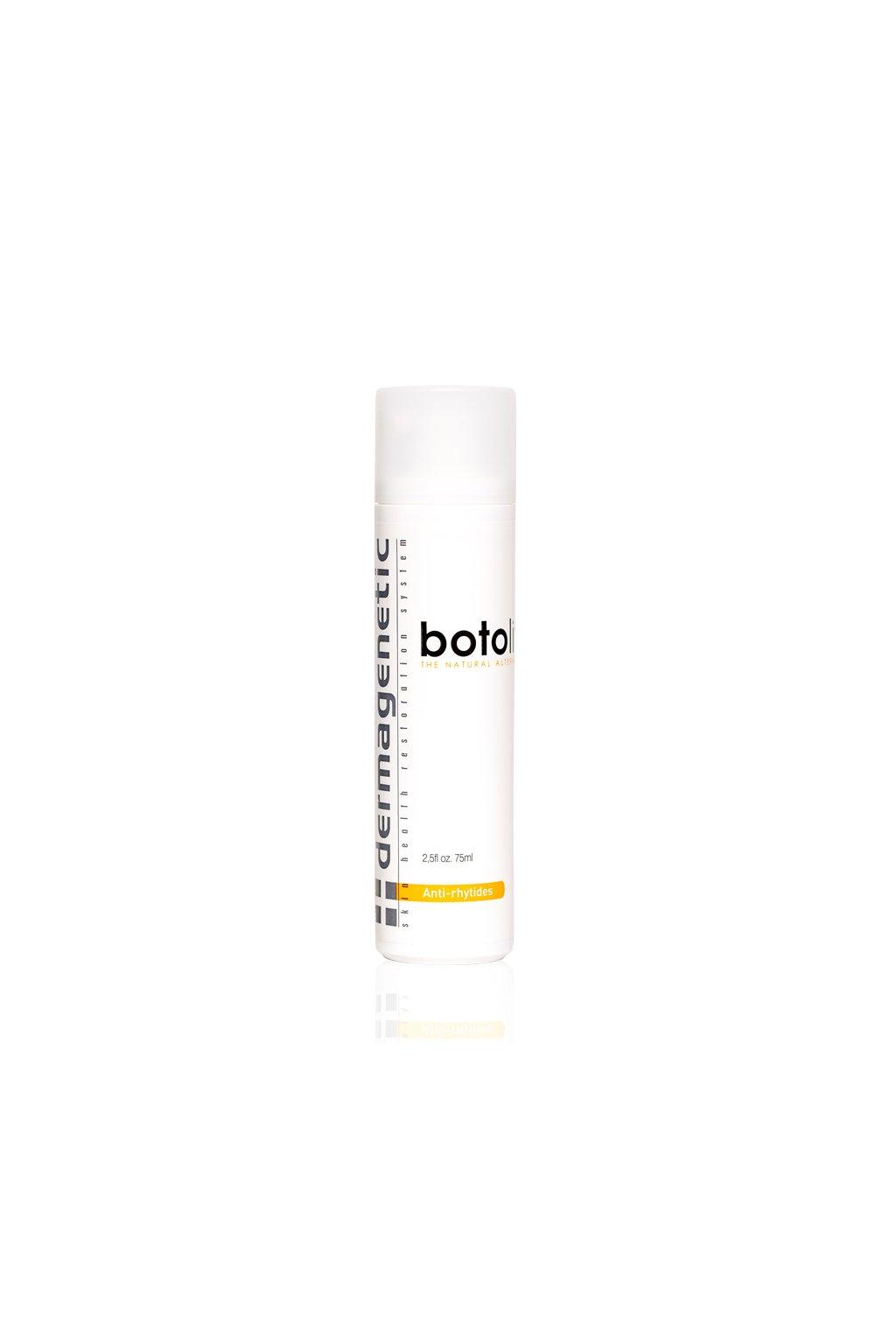 botolift 850