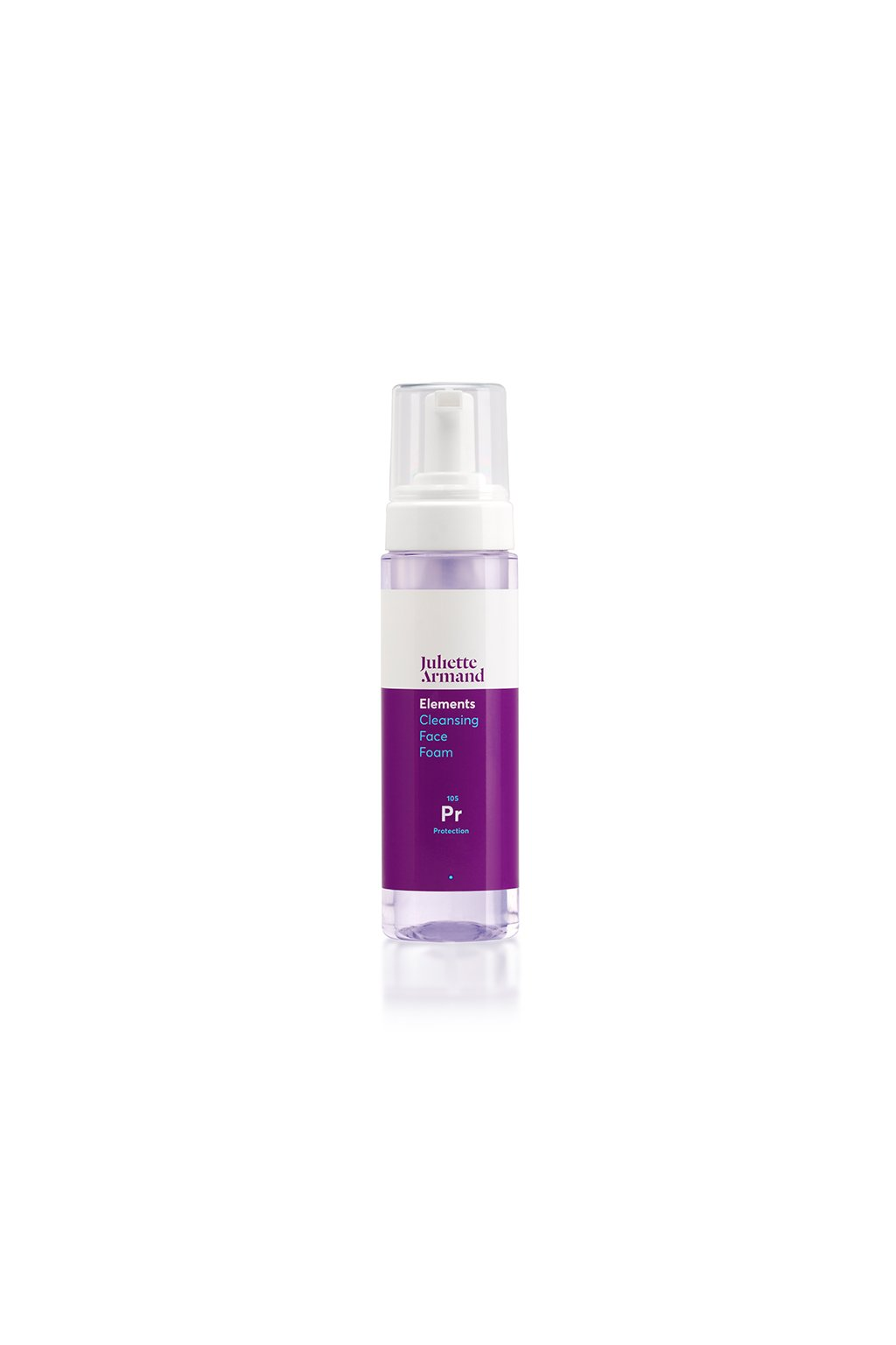 Cleansing Face Foam 230ml 850