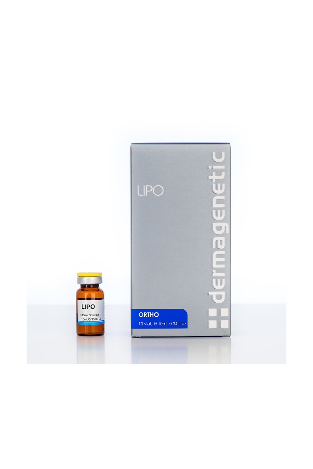 LIPO 850