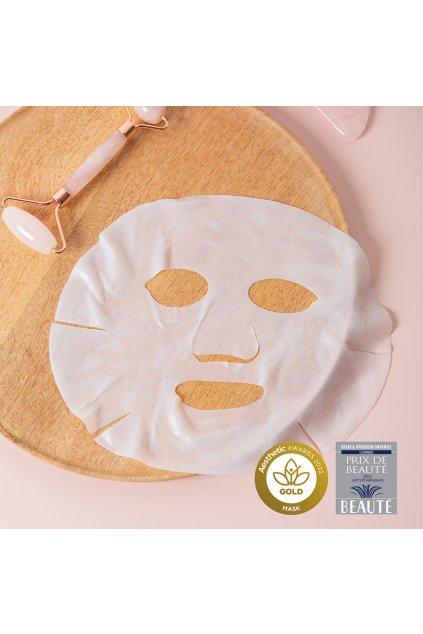 Bio cellulose mask 850
