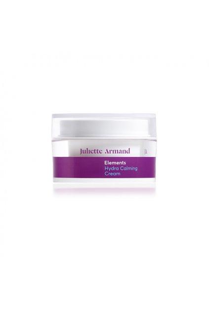 Hydra Calming Cream 50ml 850