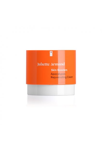 Apocalypsis Rejuvenating Cream 50ml 850