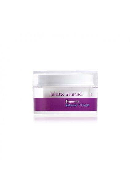 Retinoid C Cream 50ml 850