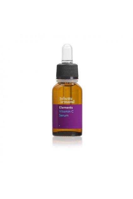 Vitamin C Serum 20ml 850