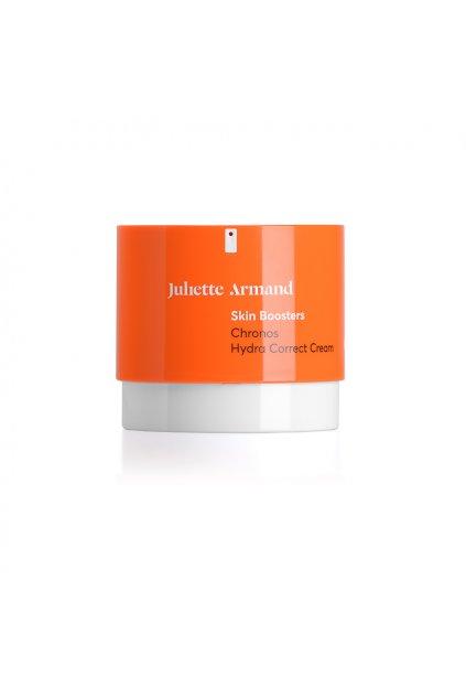 Chronos Hydra Correct Cream 50ml 850