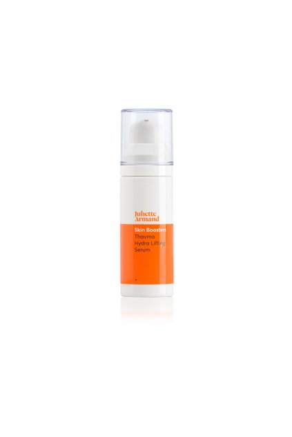 Thavma Hydra Lifting Serum 30ml 850
