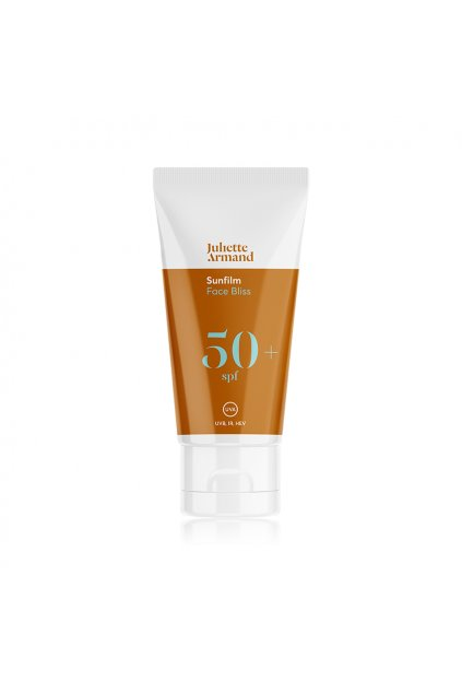 Face Bliss SPF 50+ 55ml 850