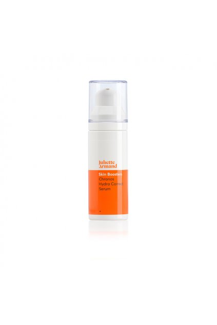 Chronos Hydra Correct Serum 30ml 850