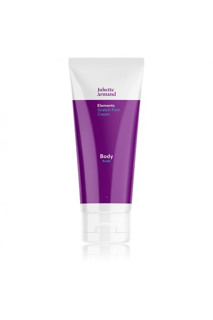 Stretch Firm Cream 200ml 850