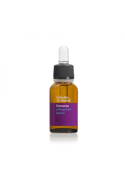 Lifting Fort Serum 20ml 850