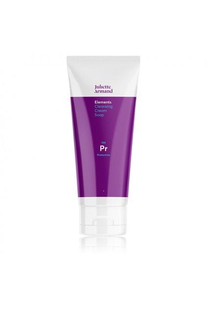 Cleansing Cream Soap 200ml 850