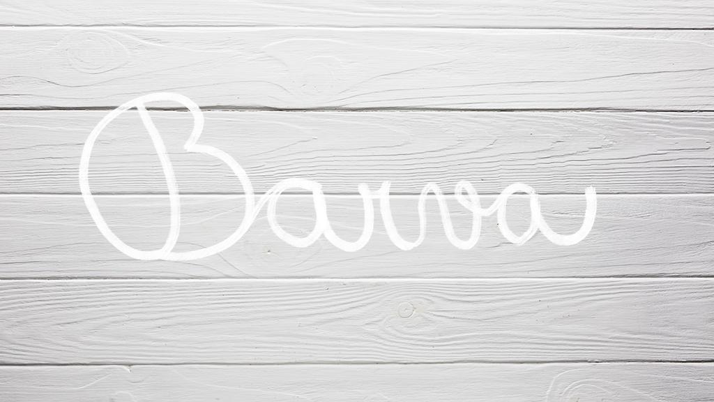 Blog_jak-pecovat-o-drevo-barva