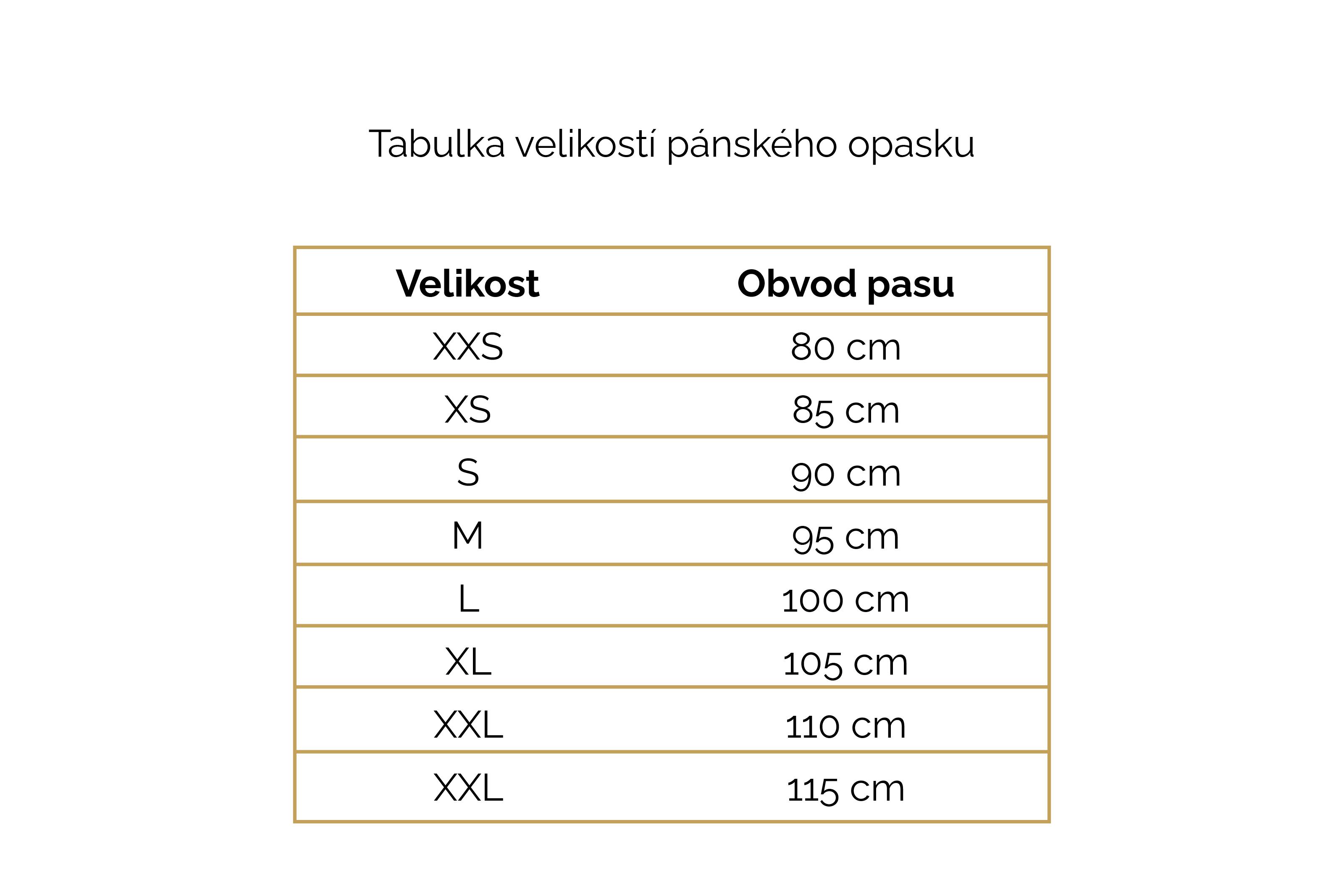 JAATY_jak-zvolitt-rozmer-opasku-tabulka-velikosti