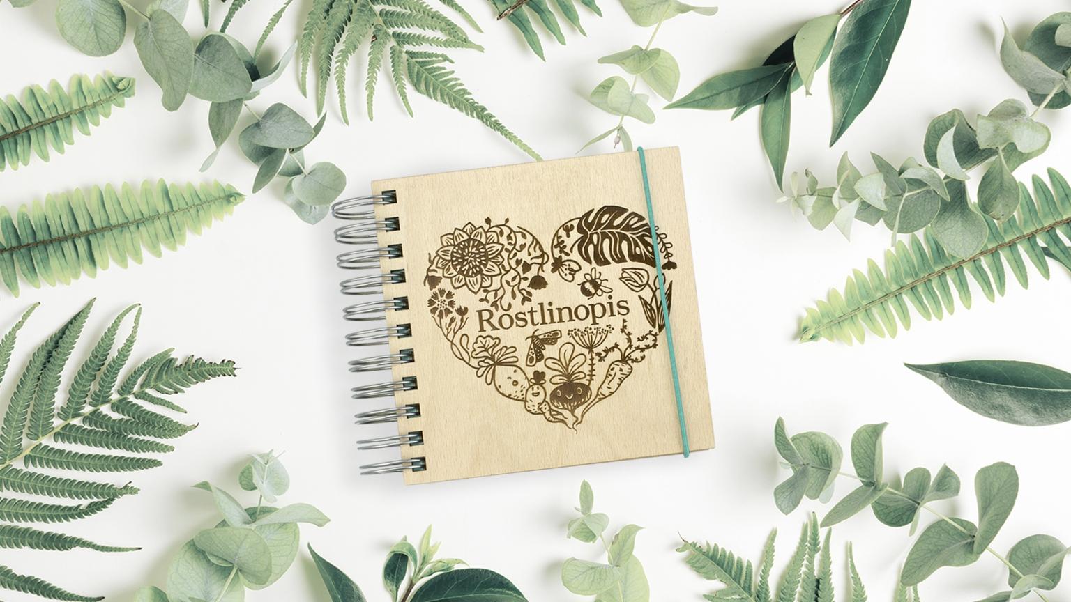 JAATY_woodbook_rostlinopis