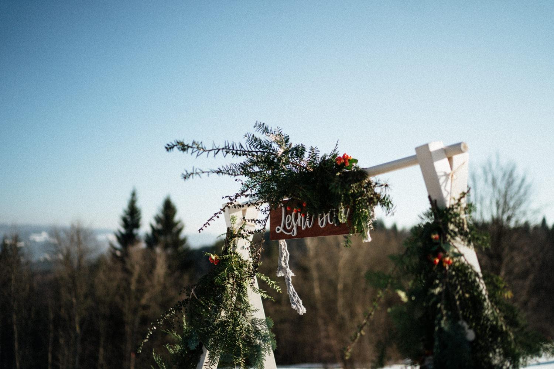 JAATY_zimni-svatba-na-horach-beskydy_lesni-bar