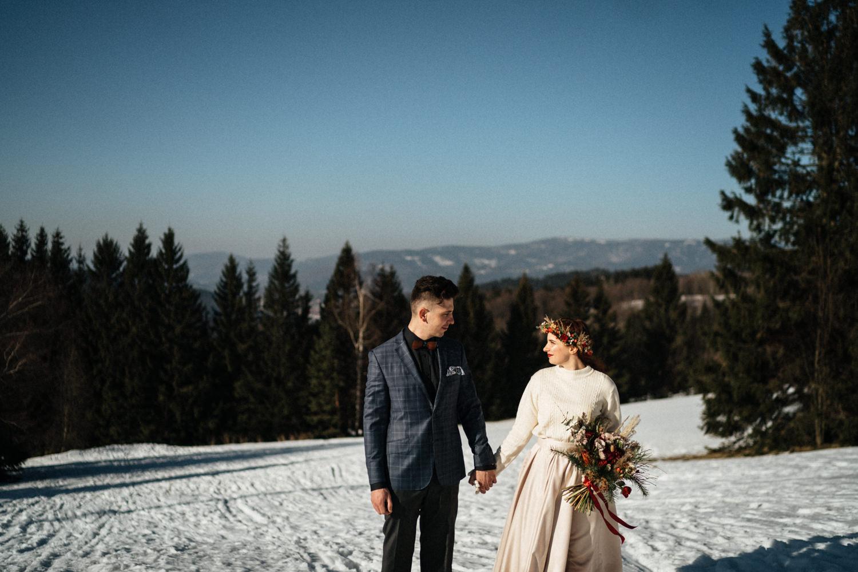JAATY_zimni-svatba-na-horach-beskydy_solan