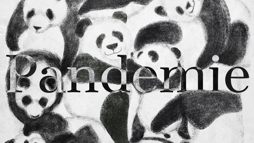blog_pandemie