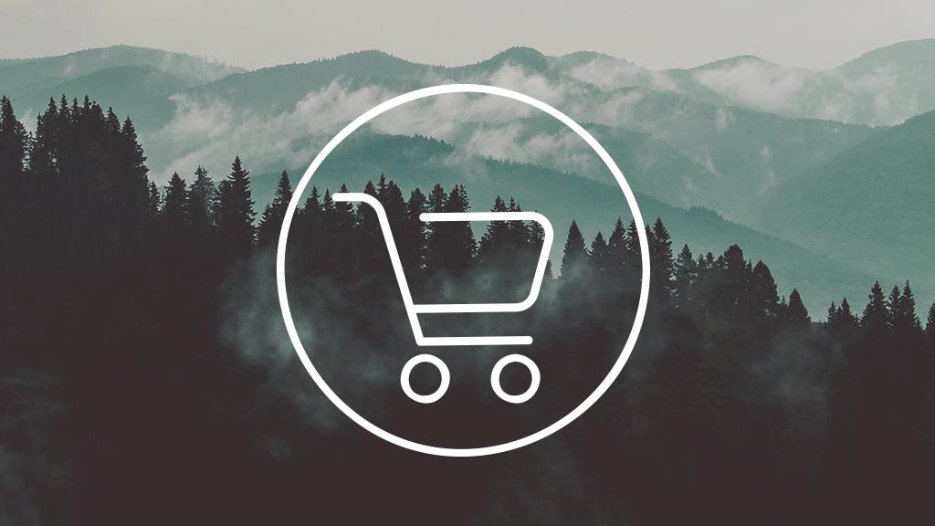 info_jak-nakupovat