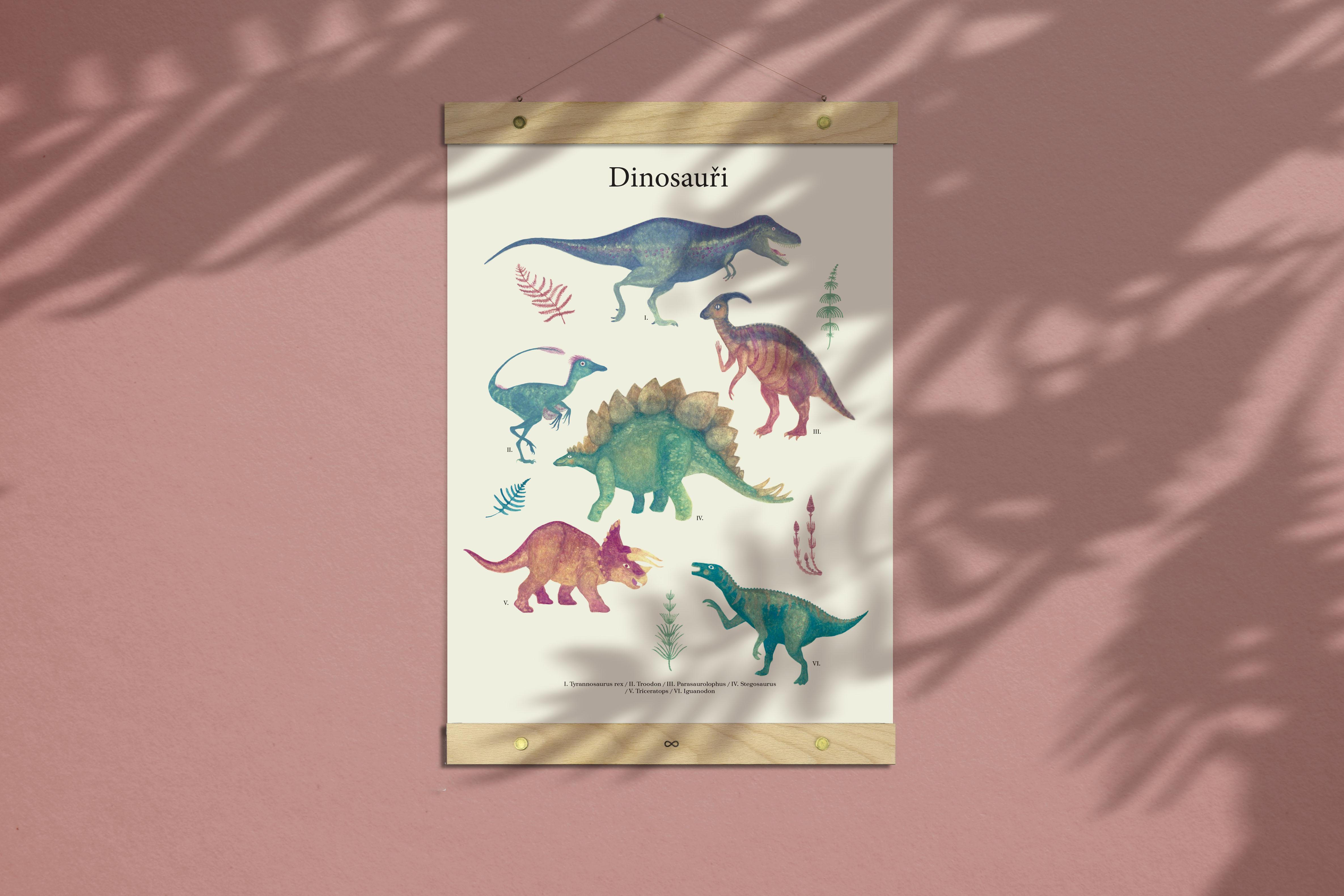 jaaty_blog-jarni-novinky-plakat-dinosauri