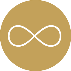jaaty_logo