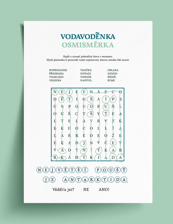 jaaty_vodavodenka_pracovni-listy_reseni_2