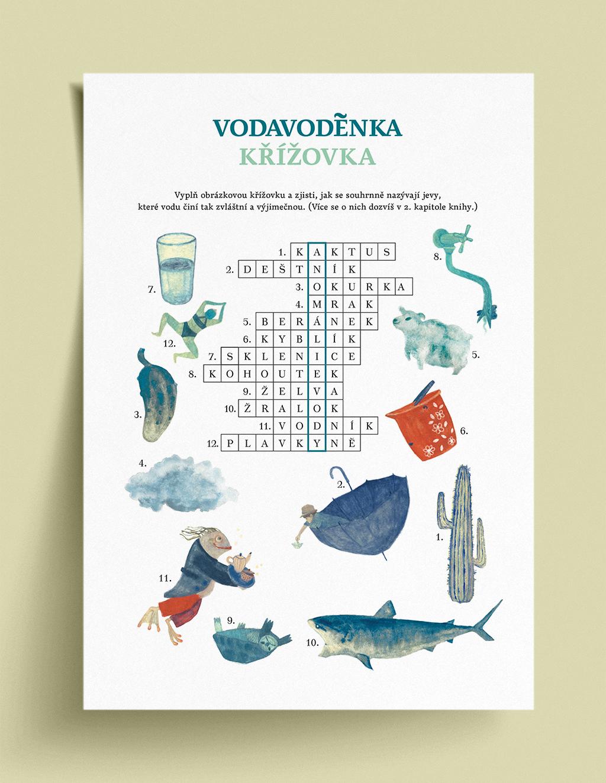 jaaty_vodavodenka_pracovni-listy_reseni_3