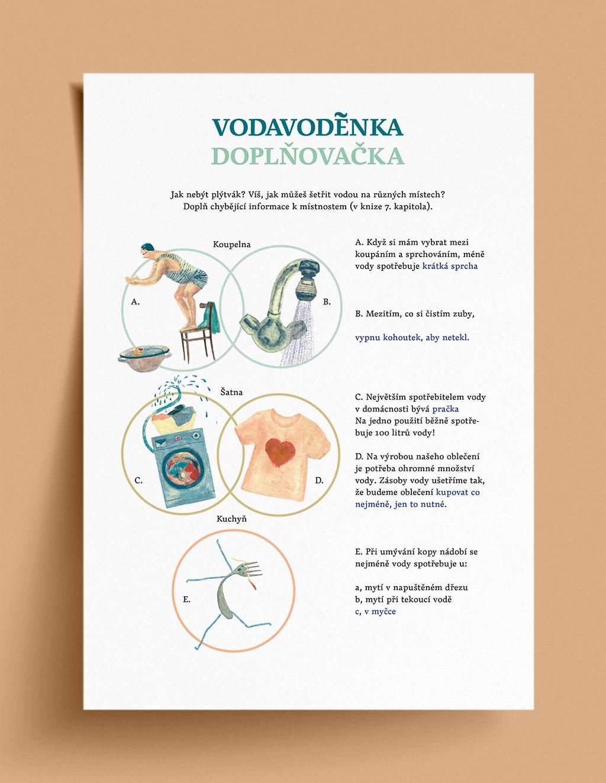jaaty_vodavodenka_pracovni-listy_reseni_4