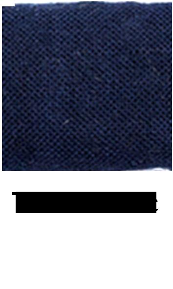 latka_modrotisk_temna-noc_text