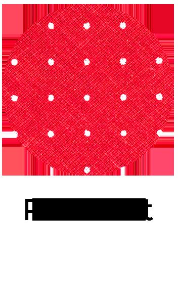 latka_polka-dot_text