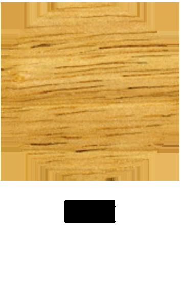 material_drevo_buk