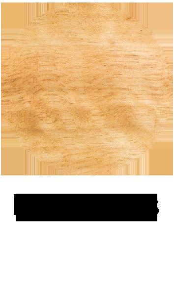 material_drevo_eukalyptus