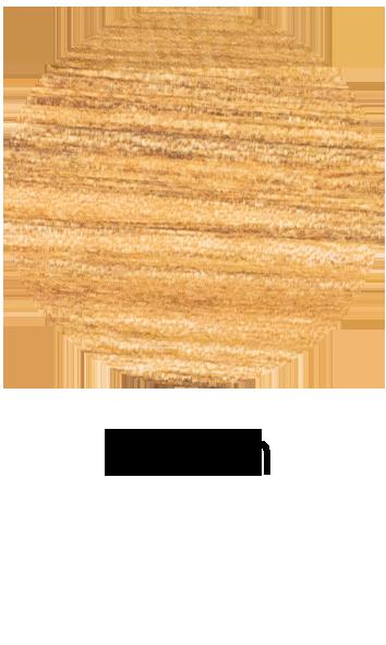 material_drevo_jasan