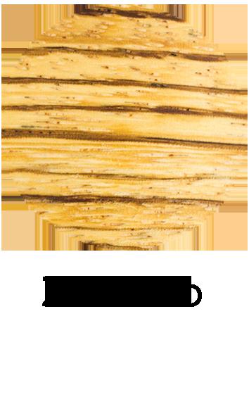 material_drevo_zebrano