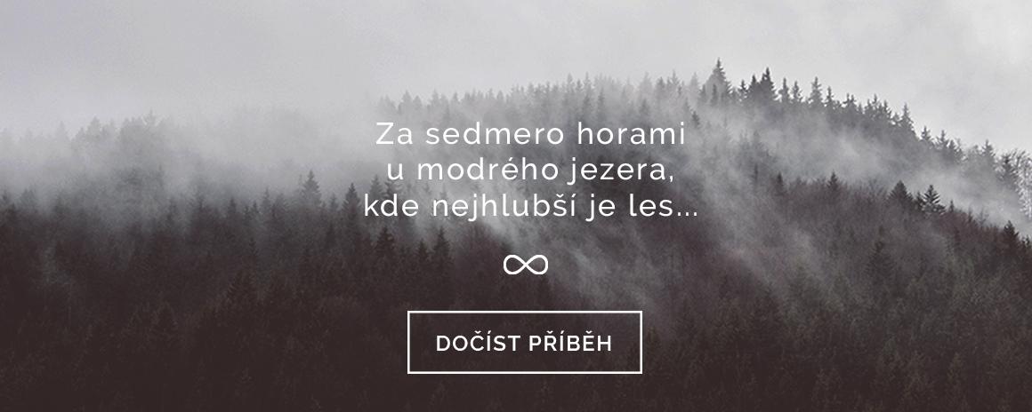 nas-pribeh_uvod