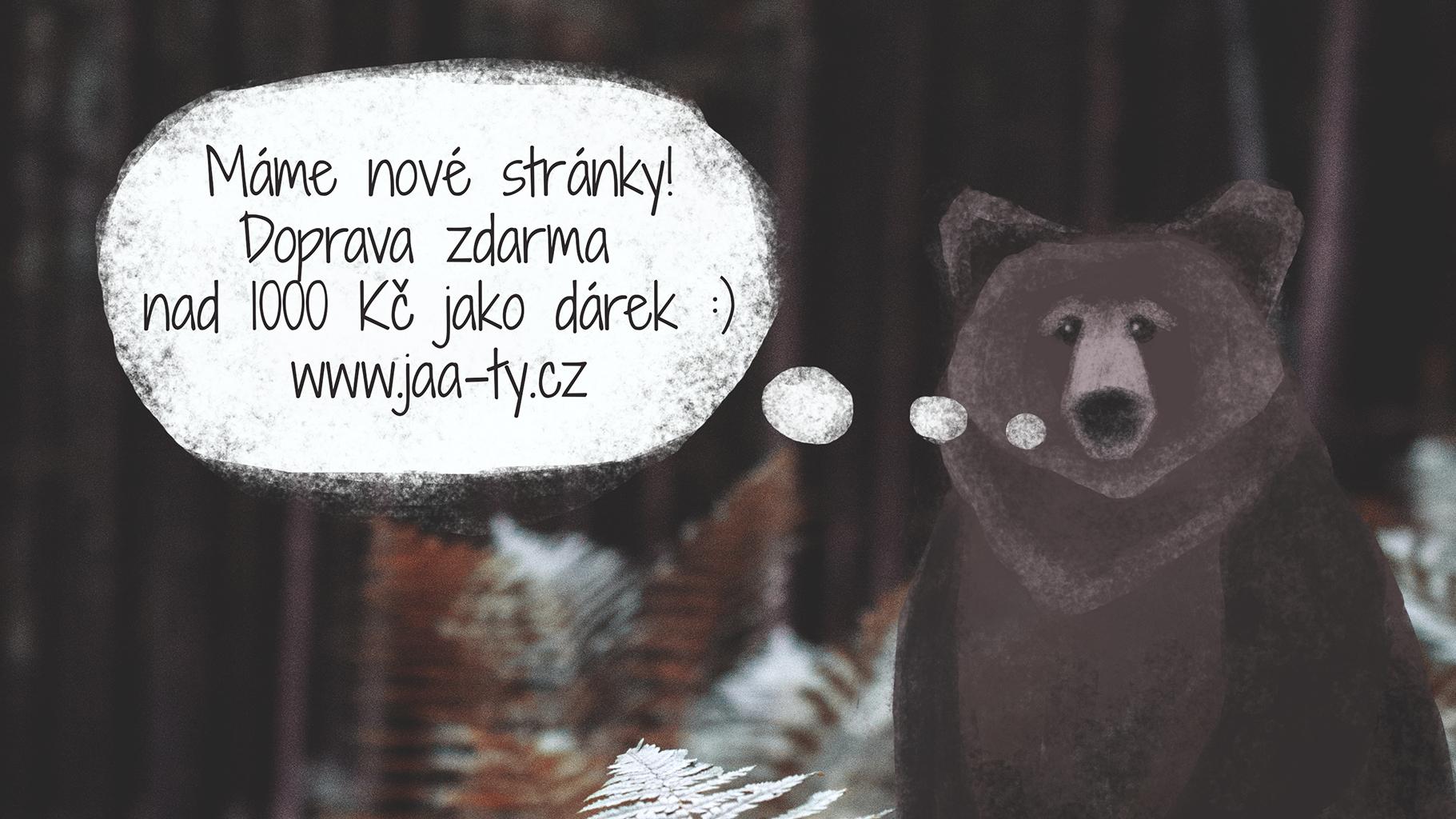 nove-stranky_doprava-zdarma