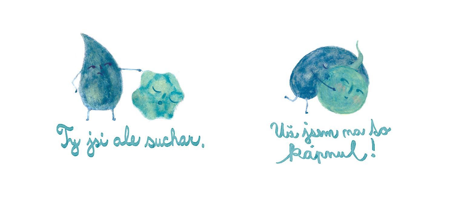 vodavodenka_7_1