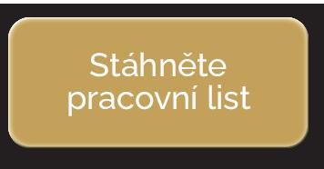 vodavodenka_stahnete_pracovni-list