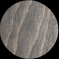 Buk - šedé zbarvení