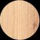 Modřín sibiřský