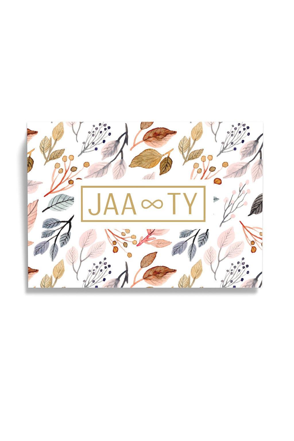 JAATY_darkovy-poukaz-voucher-500