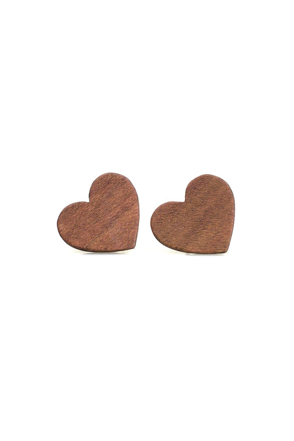 JAATY_drevene-nausnice-laskava-srdce-svestka