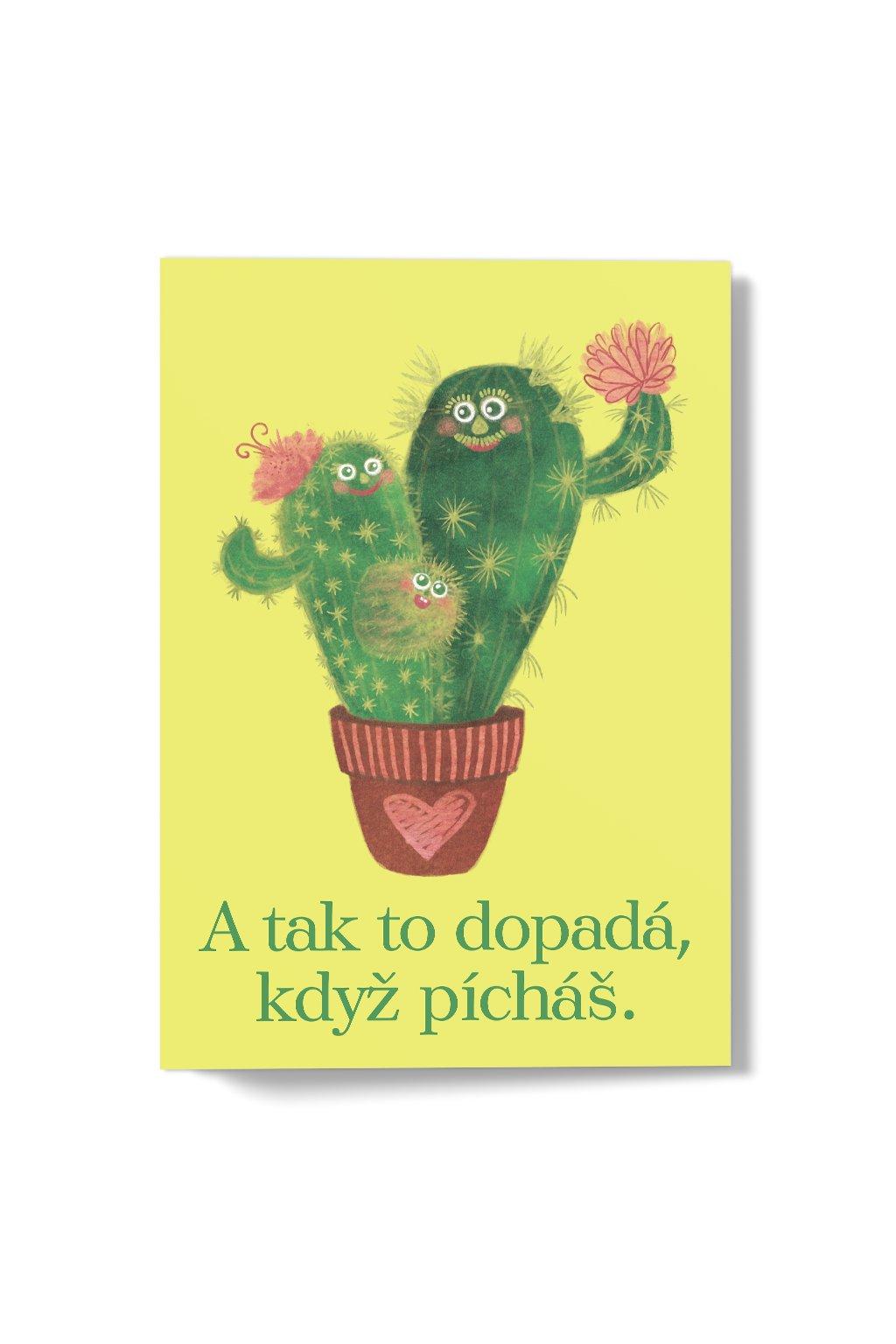 JAATY_ilustrovane-blahoprani-narozeni-miminka-kaktus