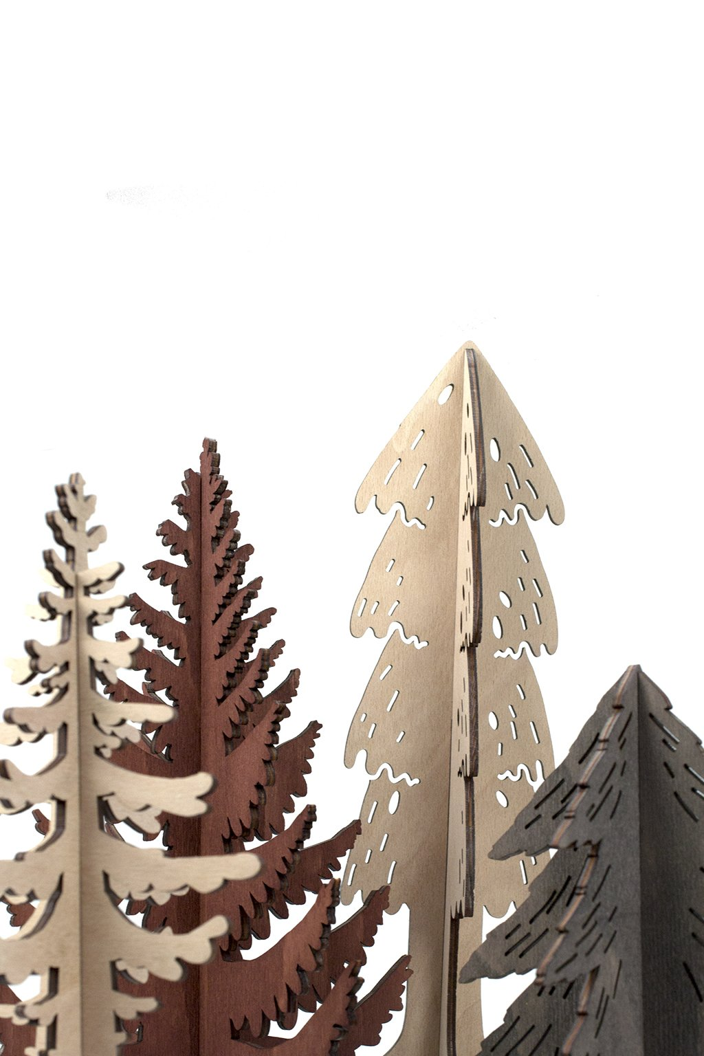 JAATY_vanocni-dekorace-dreveny-strom-kouzelny-les