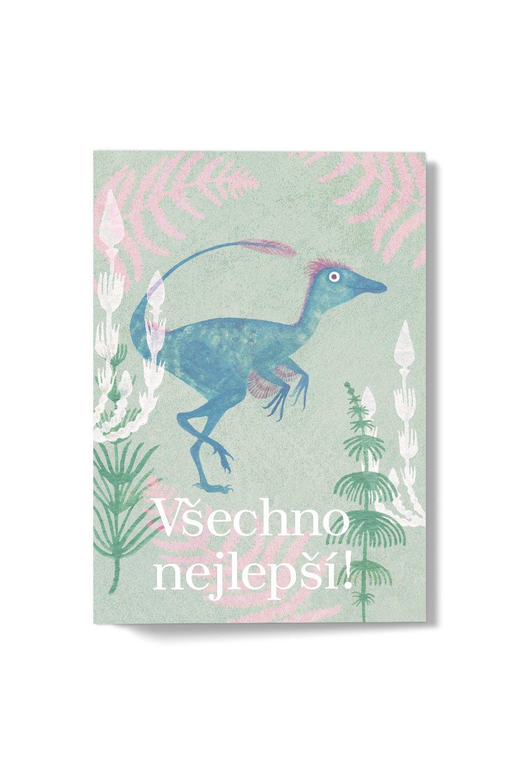 JAATY_ilustrovane-pranicko-k-narozeninam-dinosauri