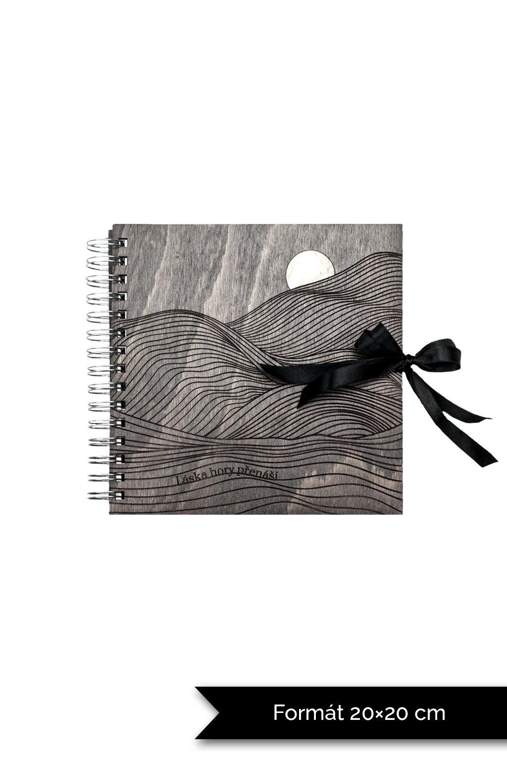 JAATY_elegantni-drevene-klasicke-fotoalbum-laska-hory-prenasi