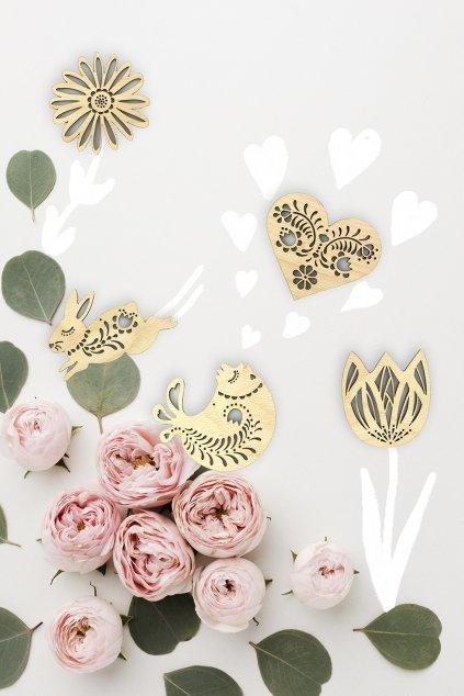 JAATY_velikonocni-drevene-dekorace-zviratka-kvetiny
