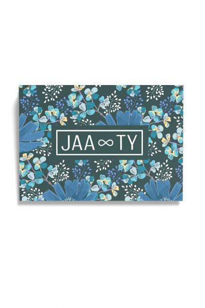 JAATY_darkovy-poukaz-voucher-3000