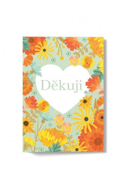 JAATY_dekuji-vkusne-pranicko-poděkovani-kvetiny