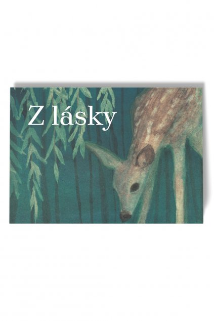 JAATY_prani-z-lasky_jelen-a-lan_valentynka