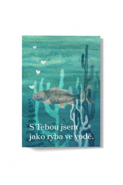 JAATY_zamilovane-prani-jako-ryba-ve-vode_vodavodenka
